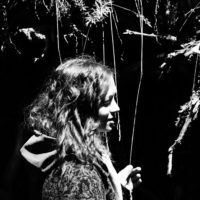 pika-golub-text-rahmen-haunting-thoughts-web