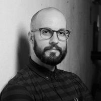 Harald-Schodl-Sommerfrische-Textrahmen-Kriminalroman-cropped