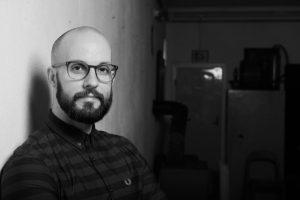 Harald-Schodl-Sommerfrische-Textrahmen-Kriminalroman-web