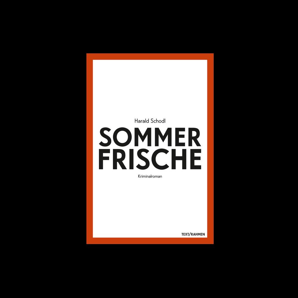 Harald-Schodl-Sommerfrische-Shop-Produkt