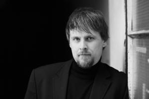 Philipp-Schneider-Instamord-Foto-Kurt-Prinz