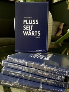 Thorsten-Pütz-Flusseitwaerts-ist-bei-uns-gelandet