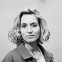 Alina-Lindermuth_TEXTRAHMEN-Foto_Kurt-Prinz-Web