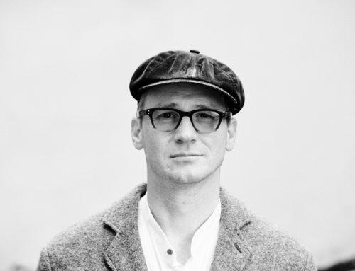 Martin Kolozs – Das Dibbuk Experiment