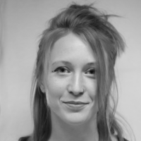 Natalie-Campbell-Fridolin-DerKauz-TEXTRAHMEN-cut