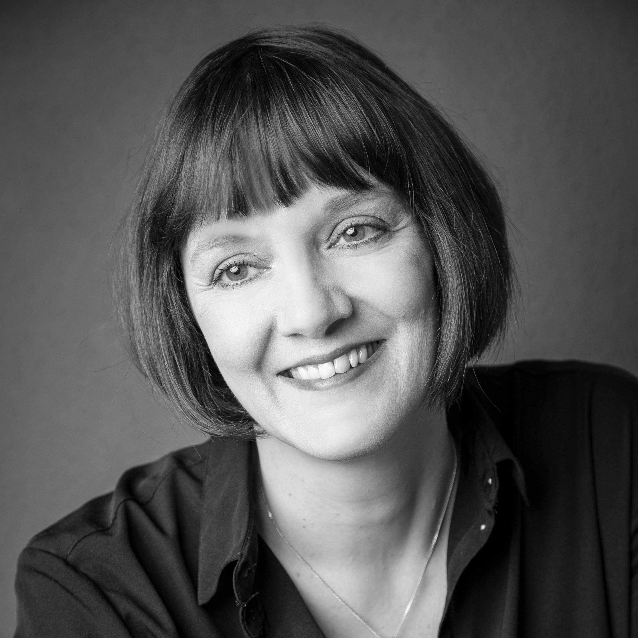 Patricia-Malcher-Lieb-Kind-TEXTRAHMEN-Herbst-2020-Foto_Tim-Bohr_web