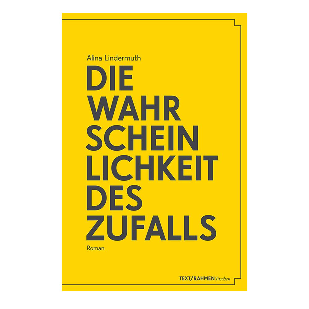 TXTR_Die_Wahrscheinlichkeit_des_Zufalls_Cover-Web.jpng